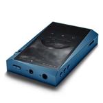 艾利和SR15 128G MP3播放器/艾利和