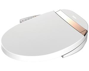 海尔 V3-210
