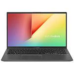 华硕Y5100UB8250(4GB/128GB+1TB) 笔记本电脑/华硕