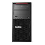 联想ThinkStation P320(酷睿i5-7500/16GB/256GB+1TB/集显)