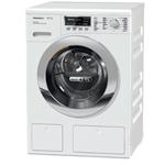美诺WTH120 C WPM 洗衣机/美诺
