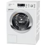 美诺WTF130 C WPM 洗衣机/美诺