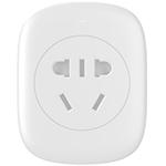 欧瑞博S30C智能插座 智能插座/欧瑞博