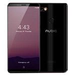努比亚mini 5G 手机/努比亚