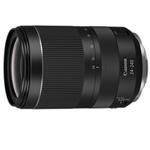 佳能RF 24-240mm F4-6.3 IS USM 镜头&滤镜/佳能
