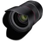 Samyang AF 35mm f/1.4 FE(索尼口) 镜头&滤镜/Samyang