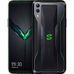 黑鲨游戏手机2(6GB/128GB/全网通) 手机/黑鲨