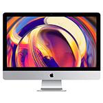苹果新27英寸iMac(i5/8GB/1TB/570X) 一体机/苹果