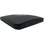 春源丽影HDMI\AV\VGA\色差输入高清录播机HDT-8 录像设备/春源丽影