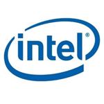 英特尔酷睿i3 8100T CPU/英特尔