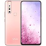 vivo S1(128GB/全网通) 手机/vivo