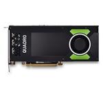 NVIDIA Quadro P4000显卡 显卡/NVIDIA