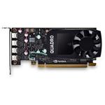NVIDIA Quadro P620显卡 显卡/NVIDIA