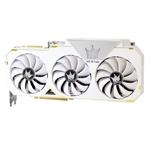 影驰 GeForce RTX 2080Ti HOF PLUS