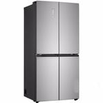 LG F528MS36 冰箱/LG