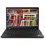 ThinkPad T590(20N40016CD)