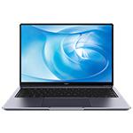 华为MateBook 14(i5/8GB/512GB/独显) 笔记本/华为