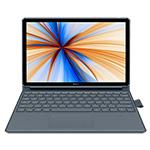 华为MateBook E 2019款(高通850/8GB/256GB) 笔记本电脑/华为