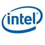 Intel Xeon Platinum 9242