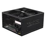 超频三骁卫600W 电源/超频三