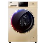 海尔EG100B18G 洗衣机/海尔