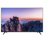 TCL 43A160