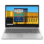 联想IdeaPad 340C-15(i3 8145U/8GB/256GB+16GB傲腾) 笔记本电脑/联想
