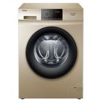 海尔EG100B209G 洗衣机/海尔