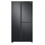 三星RS63R5597B4/SC 冰箱/三星