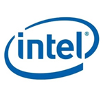 Intel 酷睿i3 9300