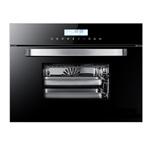 海尔ST450-30G 电烤箱/海尔