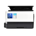 惠普OfficeJet Pro 9019 喷墨打印机/惠普