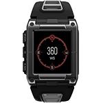 思邻S929 智能手表/思邻