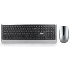 方正W6203无线键鼠套装 键鼠套装/方正