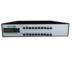 利谱V2.0国产隔离网闸 网络安全产品/利谱