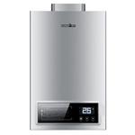 迅达JSQ23-D1601S 电热水器/迅达