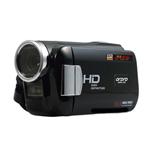 欧达HDV-Z3 数码摄像机/欧达