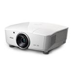 丽讯DX5630 投影机/丽讯