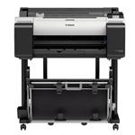 佳能TM-5200 大幅打印机/佳能