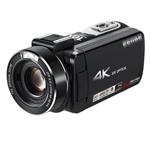 锡恩帝D708E 数码摄像机/锡恩帝