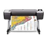 惠普T1708dr(1VD85A) 大幅打印机/惠普