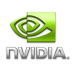 NVIDIA Quadro T2000 显卡/NVIDIA