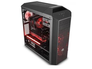 酷冷至尊Pro5升级版图片