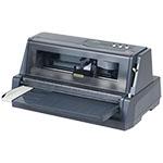 晟拓T-960 针式打印机/晟拓