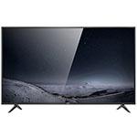 海信LED55K5100 液晶电视/海信