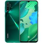 华为nova 5 Pro(8GB/128GB/全网通) 手机/华为
