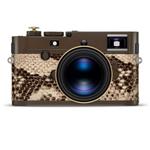 徕卡M MONOCHROM(Type 246) 限量版 数码相机/徕卡