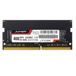玖合 精英 4GB DDR4 2400(笔记本)