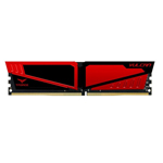 十铨科技 火神系列 16GB DDR4 2666