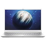 戴尔灵越 15(Ins 15-7591-R1835S) 笔记本电脑/戴尔